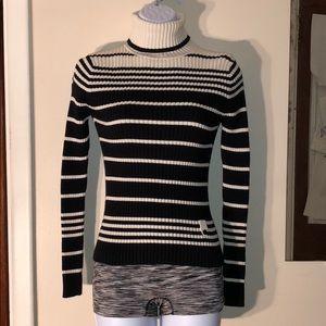 Any Taylor LOFT Sweater